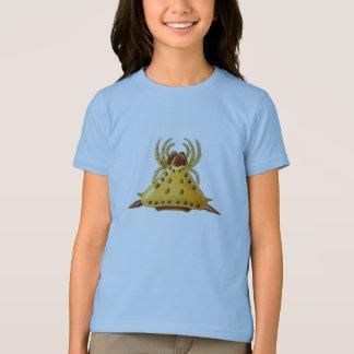 Madagascar spider T-Shirt