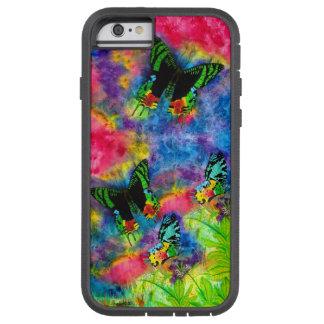 Madagascar Splash II iPhone 6/6s Case