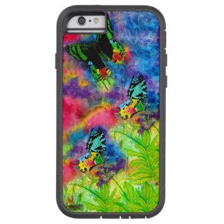 Madagascar Splash iPhone 6/6s Case