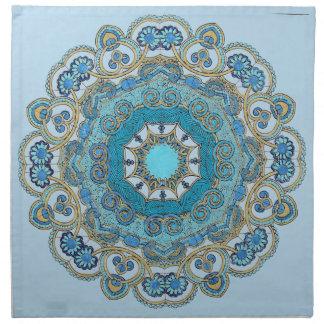 Madala 12 cloth napkin