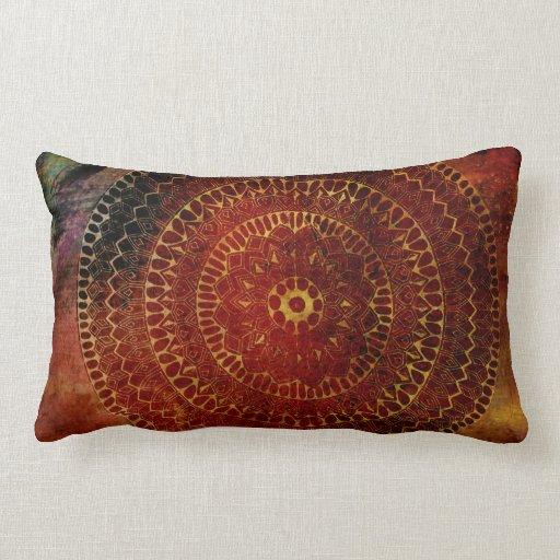 Madala Waa Pillow