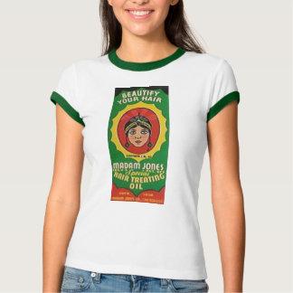 Madam Jones shirt