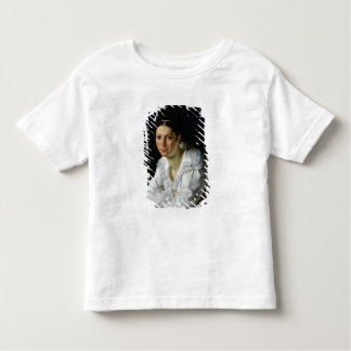 Madama Claude Marie Dubufe  1818 Toddler T-shirt