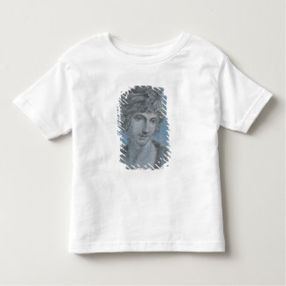 Madame Aubry  Olympia of Gouges, 1784 Toddler T-shirt