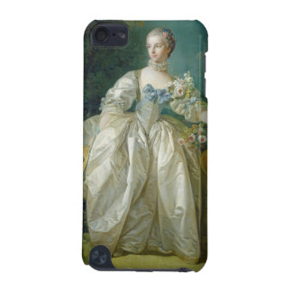 Madame Bergeret, c. 1766 (oil on canvas) iPod Touch 5G Case