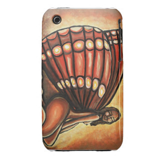 Madame Butterfly I Case