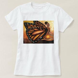 Madame Butterfly II T-Shirt
