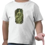 Madame de Pompadour Camiseta