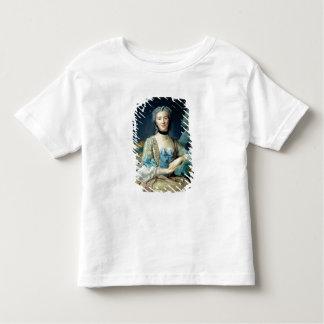 Madame de Sorquainville, 1749 Toddler T-shirt