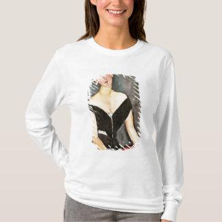 Madame G. van Muyden, 1917 T-Shirt