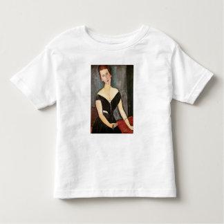 Madame G. van Muyden, 1917 T Shirts