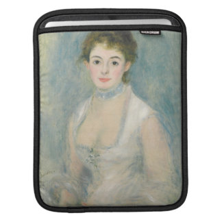 Madame Henriot, c.1876 (oil on canvas) Sleeves For iPads