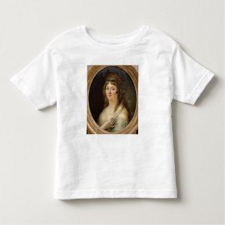 Madame Jeanne-Marie Roland de la Platiere   1792 Toddler T-shirt