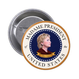 Madame President of the United States