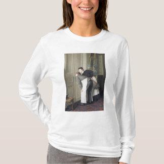 Madame Recoit, 1908 T-Shirt
