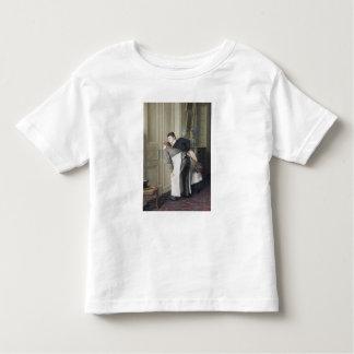 Madame Recoit, 1908 Toddler T-shirt