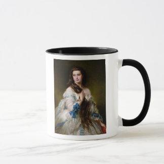 Madame Rimsky-Korsakov Mug