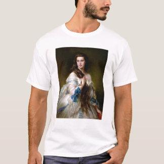 Madame Rimsky-Korsakov T-Shirt