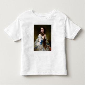 Madame Rimsky-Korsakov Toddler T-shirt