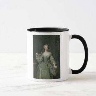 Madame Sophie de France  as a Vestal Virgin Mug
