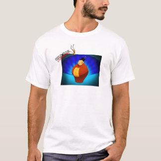 Madame Wong T-Shirt