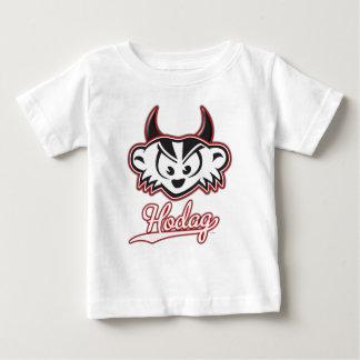 MadBadger Hodag! Baby T-Shirt