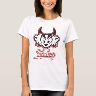 MadBadger Hodag! T-Shirt
