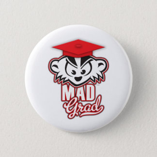 MadBadger MAD Grad Button