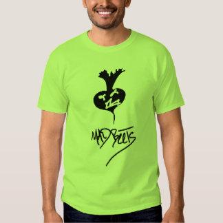 MadBeets Shirt