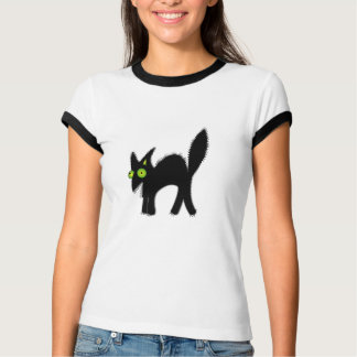 MADCAT T-Shirt