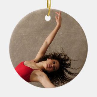 MADCO Ornament