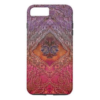 Maddel Attic Bohemian Lace Plus iPhone 7 Plus Case
