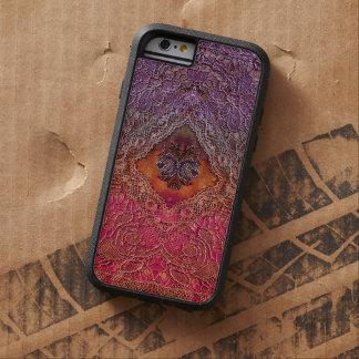 Maddel Attic Bohemian Lace Tough Xtreme iPhone 6 Case