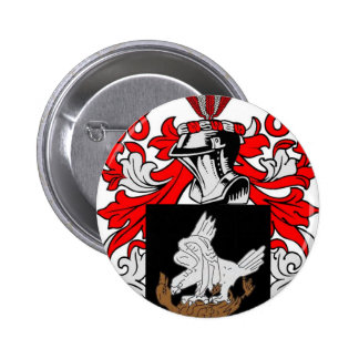 Madden Coat of Arms Pins