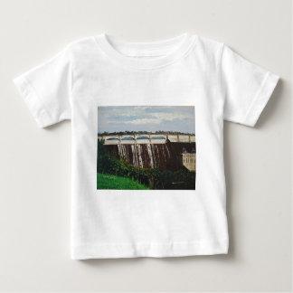 Madden Dam T-shirts