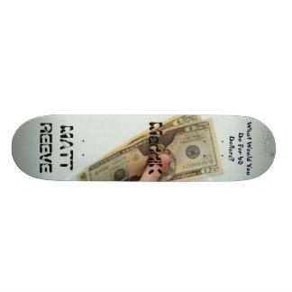 maddik skate team skateboards