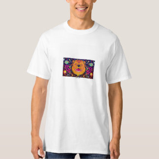 MadDog T-Shirt
