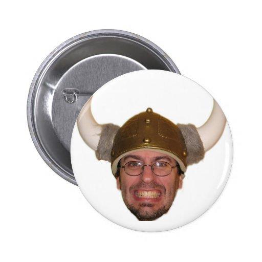 maddogviking Button