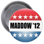 MADDOW PIN