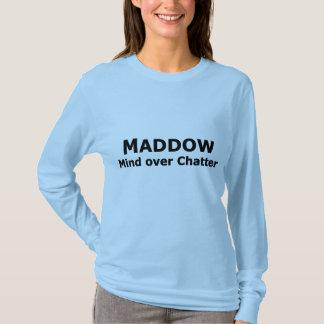 Maddow t-shirt