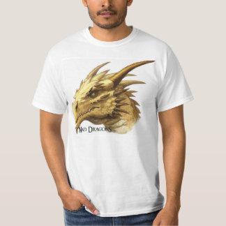 MadDragon Tshirt