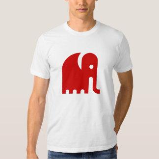 Made by Elephant Shirt
