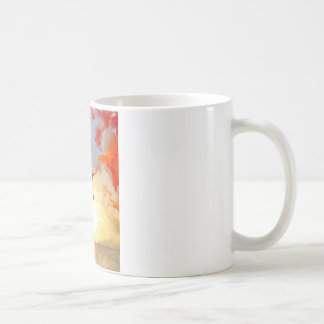 made for another world coffee mug