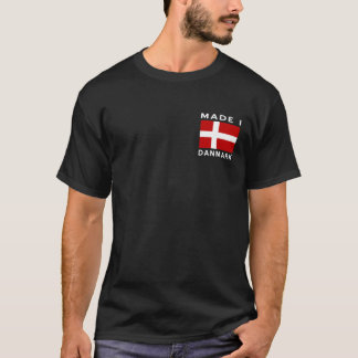 Made i Danmark T-Shirt