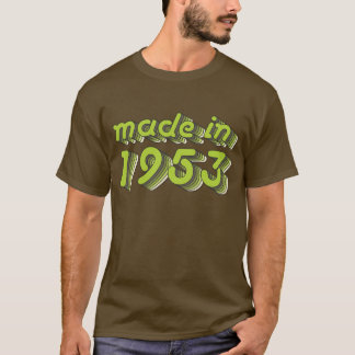 made-in-1953-green-grey