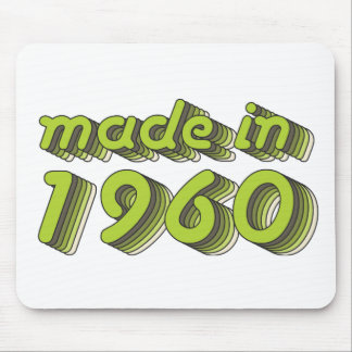 made-in-1960-green-grey mouse pad