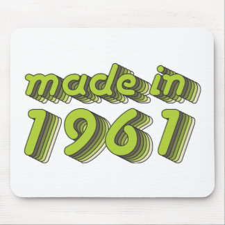 made-in-1961-green-grey mouse pad