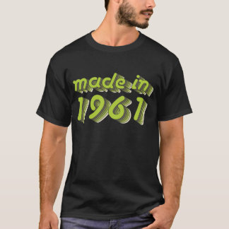 made-in-1961-green-grey