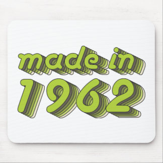 made-in-1962-green-grey mouse pad