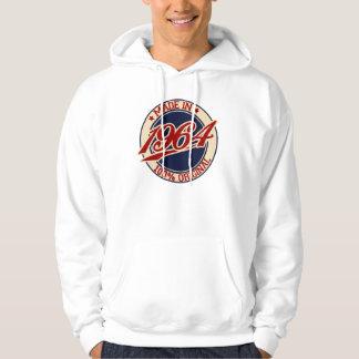 Made In 1964 Sweatshirt